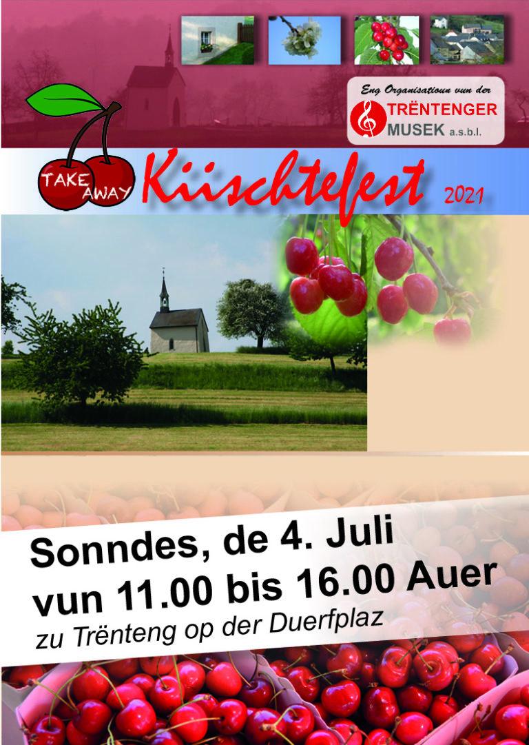 Flyer_Kiischtefest 2021_WEB