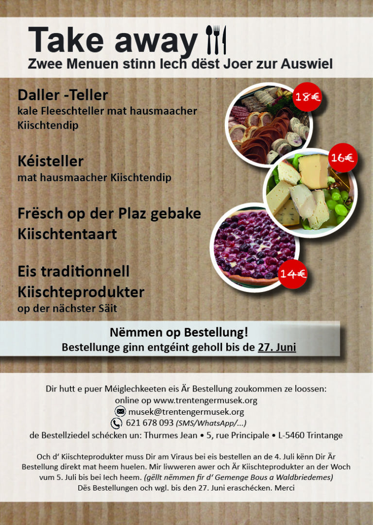 Flyer_Kiischtefest 2021_WEB2