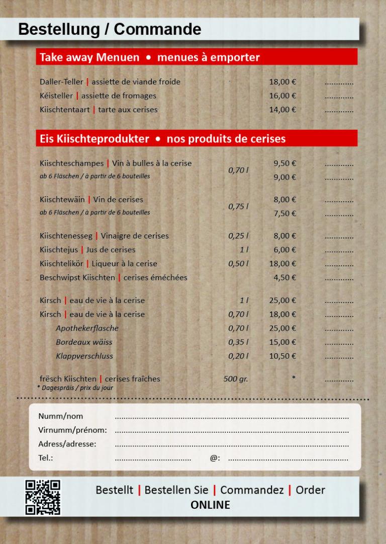 Flyer_Kiischtefest 2021_WEB3
