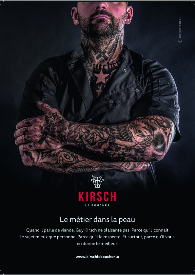 Flyer_Kiischtefest 2021_WEB4